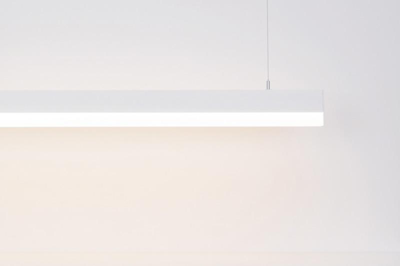 SML Line LED Anbau Pendelleuchte SML Line