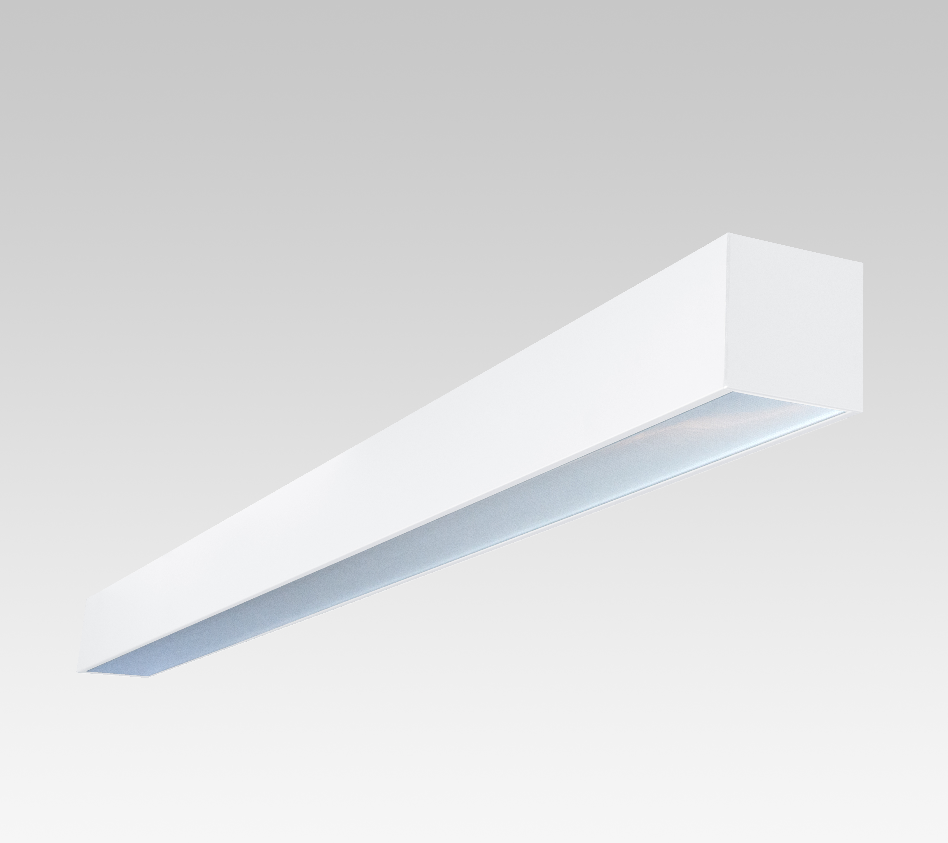 Line-M-Serie-U_G-Deckenaufbauleuchte-Wandleuchte-Deckenleuchte-Pendelleuchte