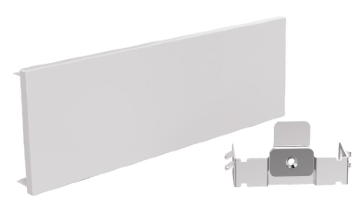 LED Lichtband Wandleuchte LineW Zubehör