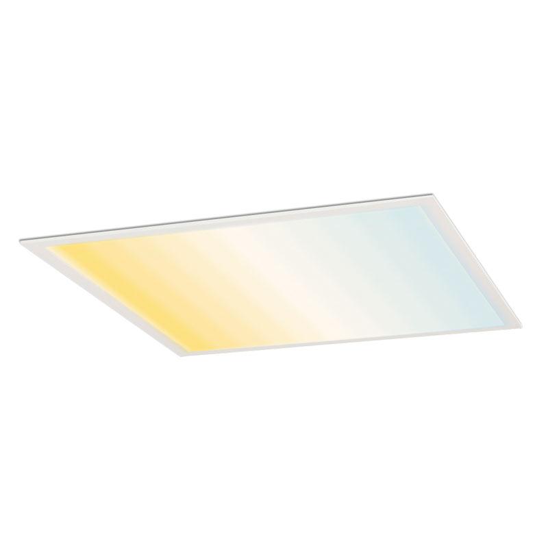 Mero LED Panel Tunable White