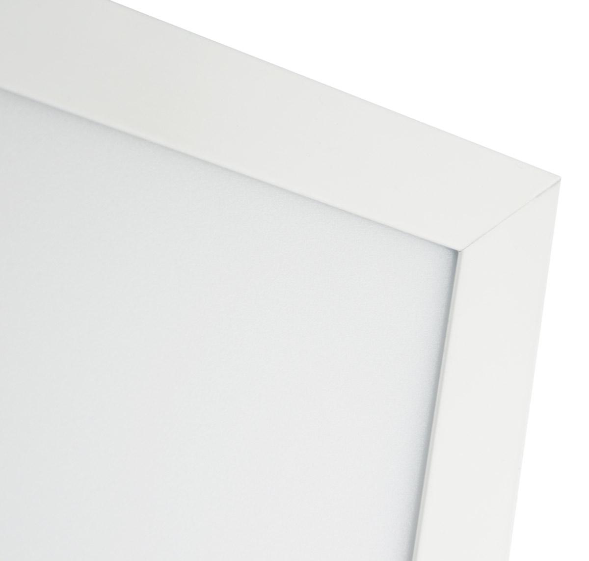 Mero Square LED Panel