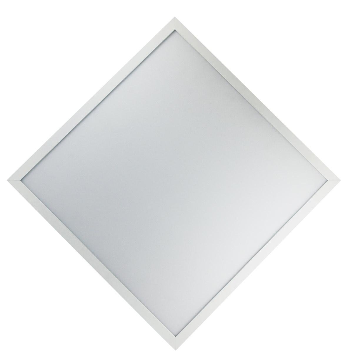 Mero Square Serie