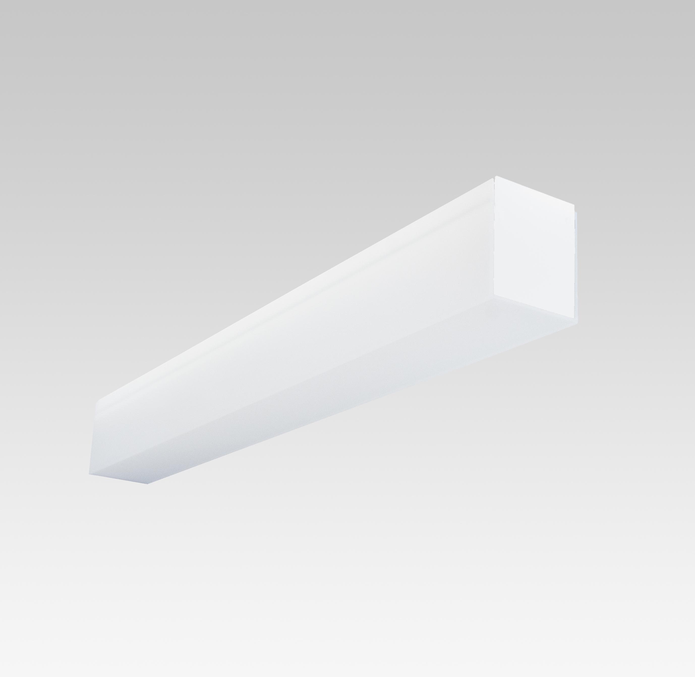 Mirror-weiss-Profilleuchte-Anbauleuchte-Wandleuchte-200x200