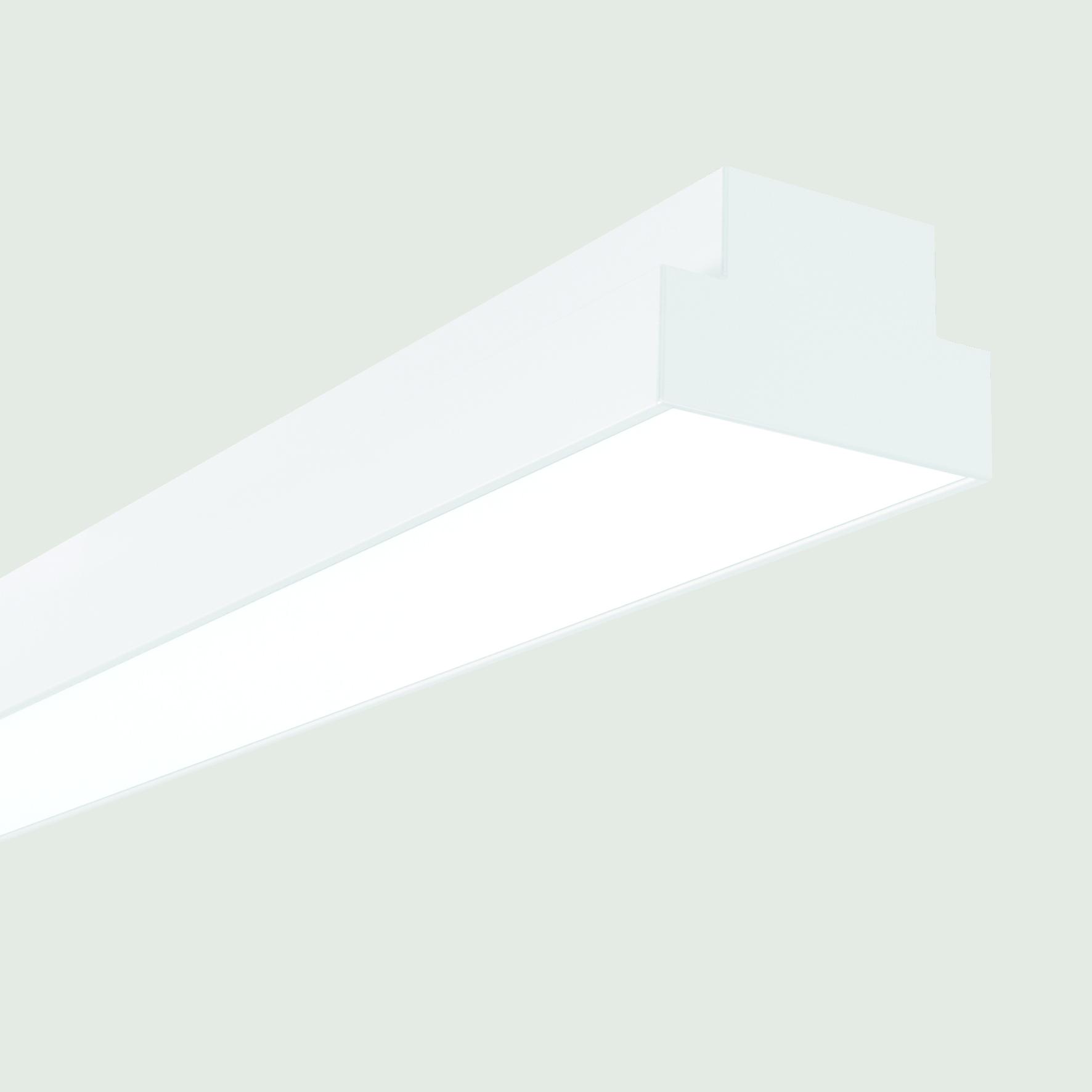NEM100O-profilleuchte-weiß-sml-led