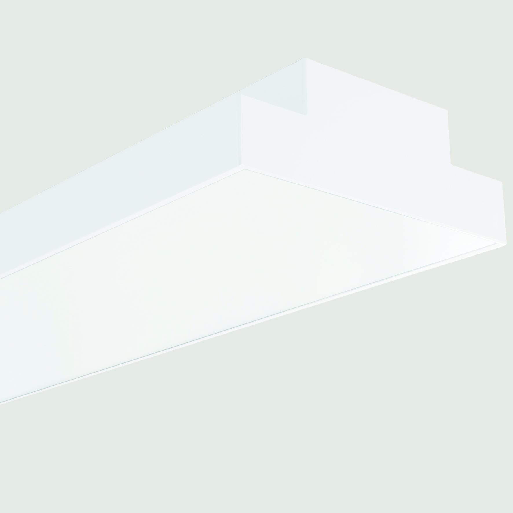 NEM180O-profilleuchte-weiß-sml-led