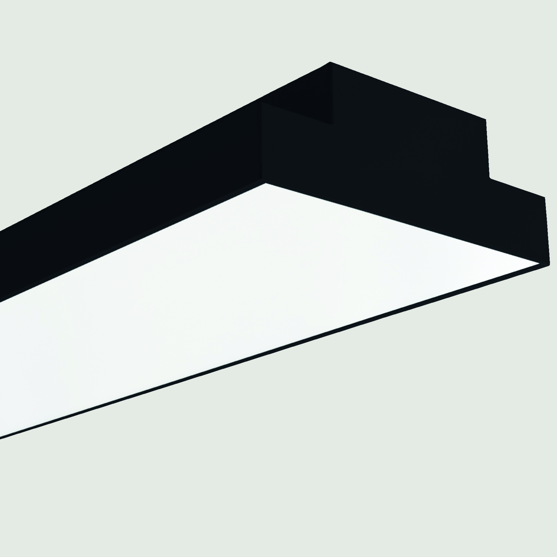 NEM180Oprofilleuchte-schwarz-sml-led