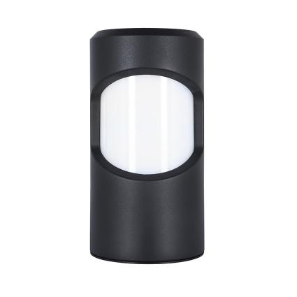 LED Pollerleuchte Lichtaufsatz