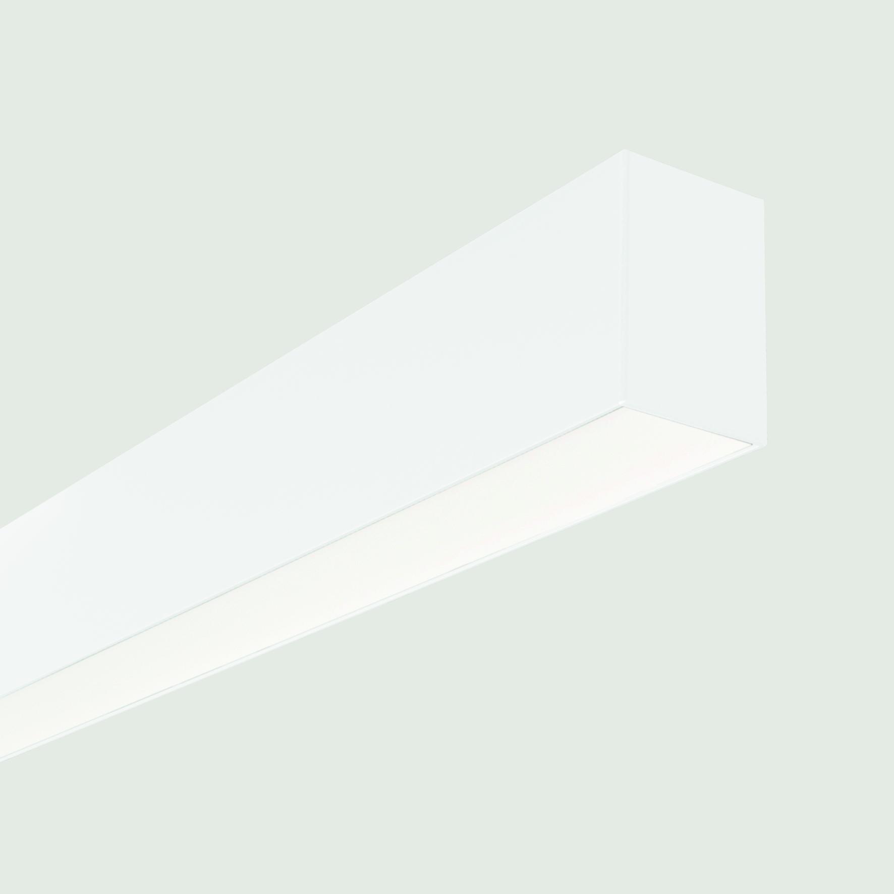 SA50O-profilleuchte-weiß-sml-led