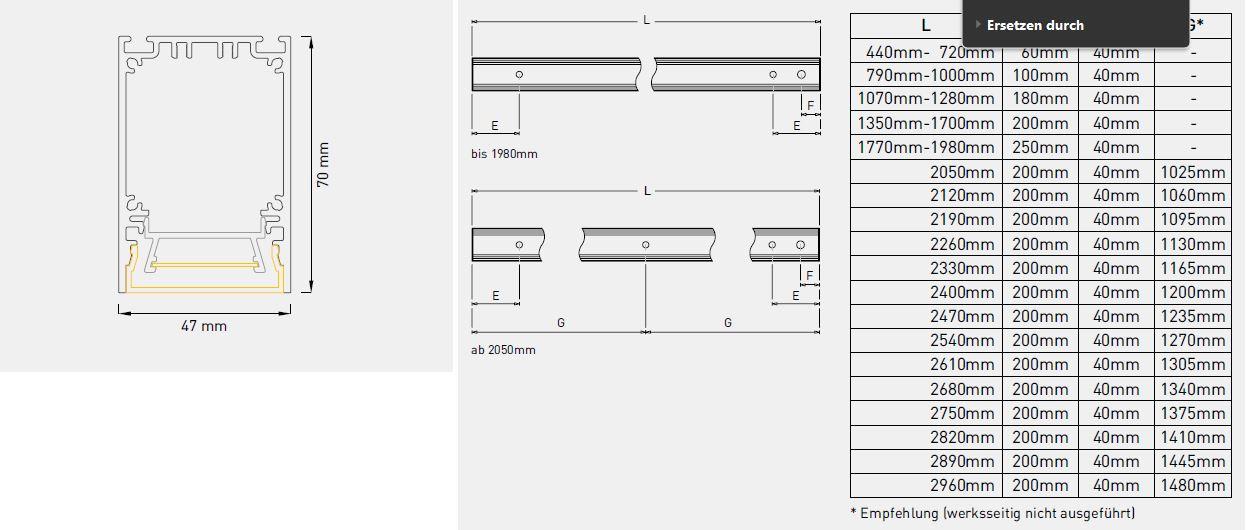 SA50U-profilleuchte-abmessung-sml-led-1
