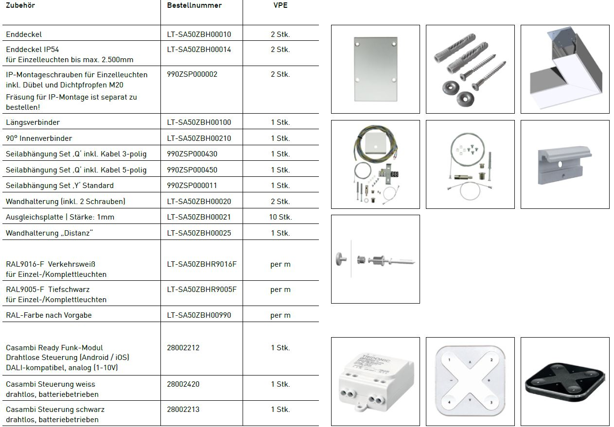 SA50U-profilleuchte-zubehör-sml-led-1