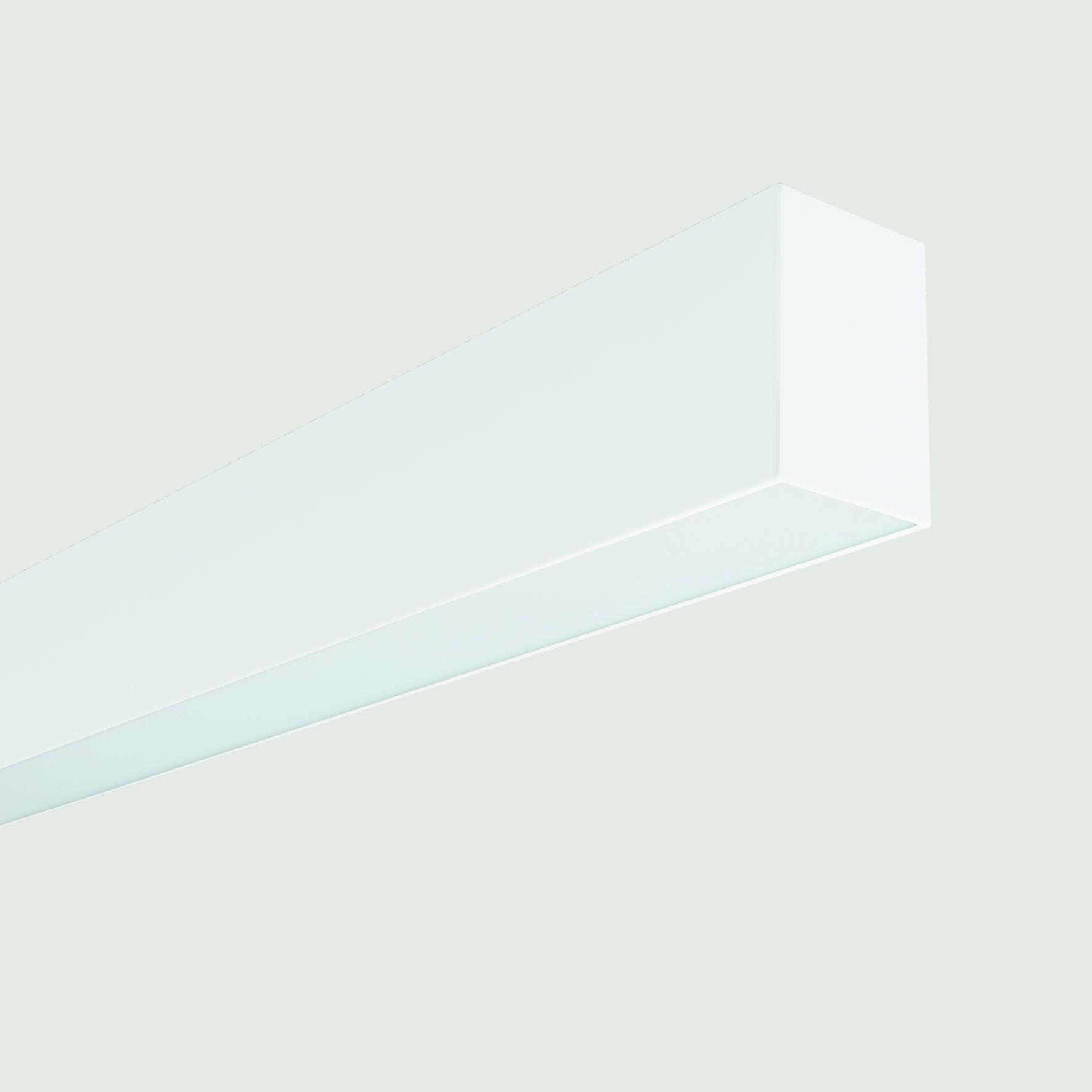 SA60O-profilleuchte-weiß-sml-led