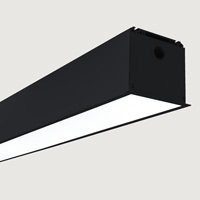Line M SL100
