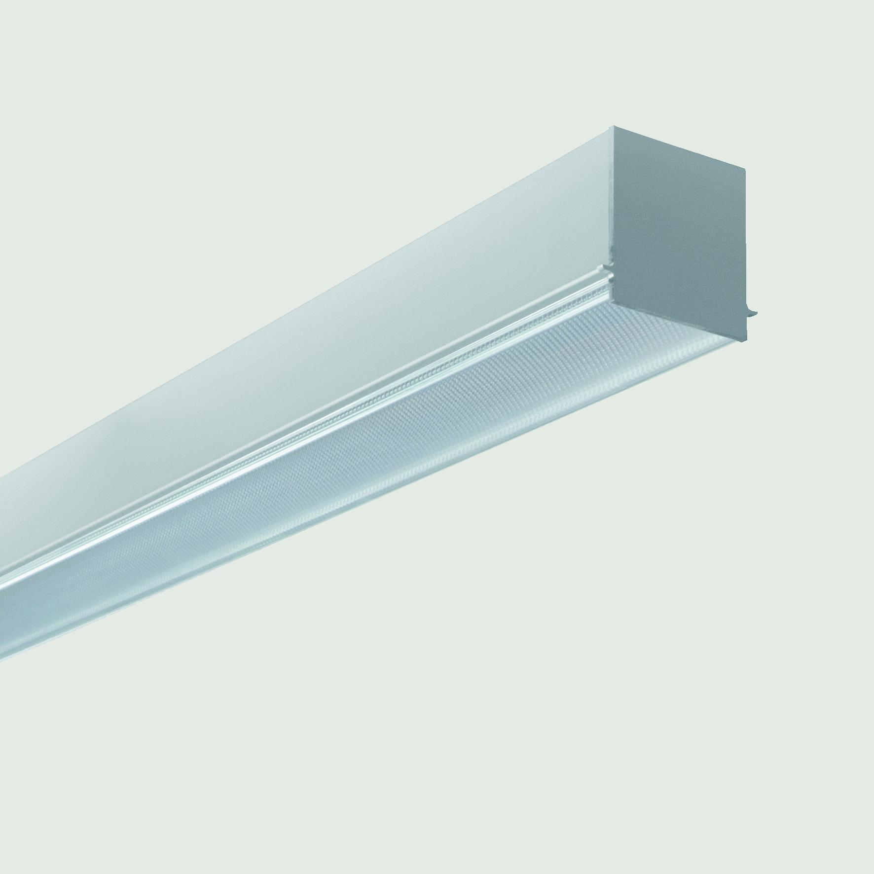 SE40FU-profilleuchte-silber-sml-led-1
