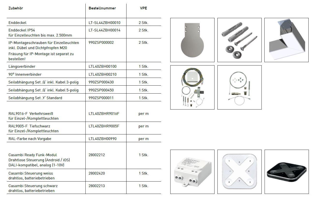SE40R-profilleuchte-zubehör-sml-led