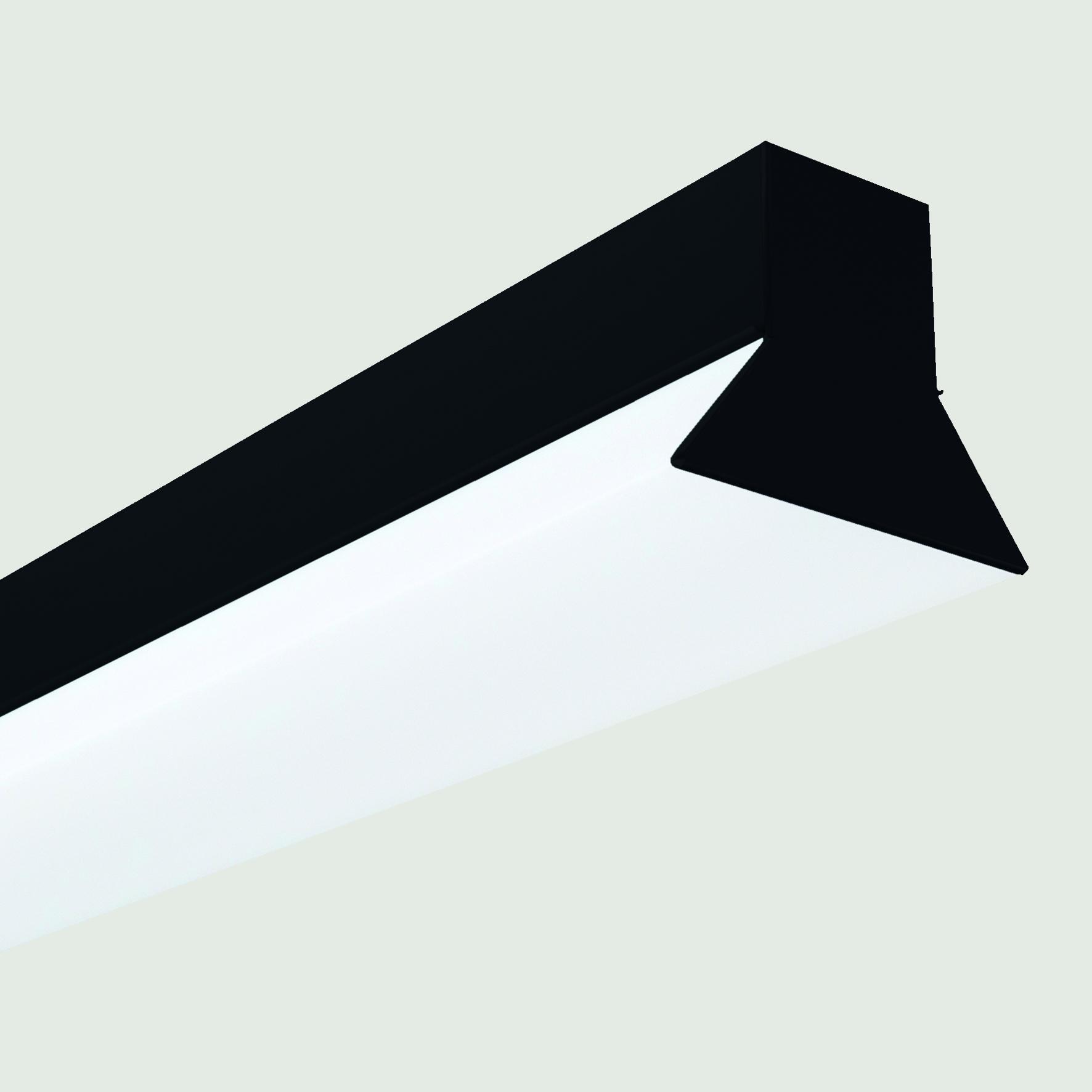 SE40T-profilleuchte-schwarz-sml-led