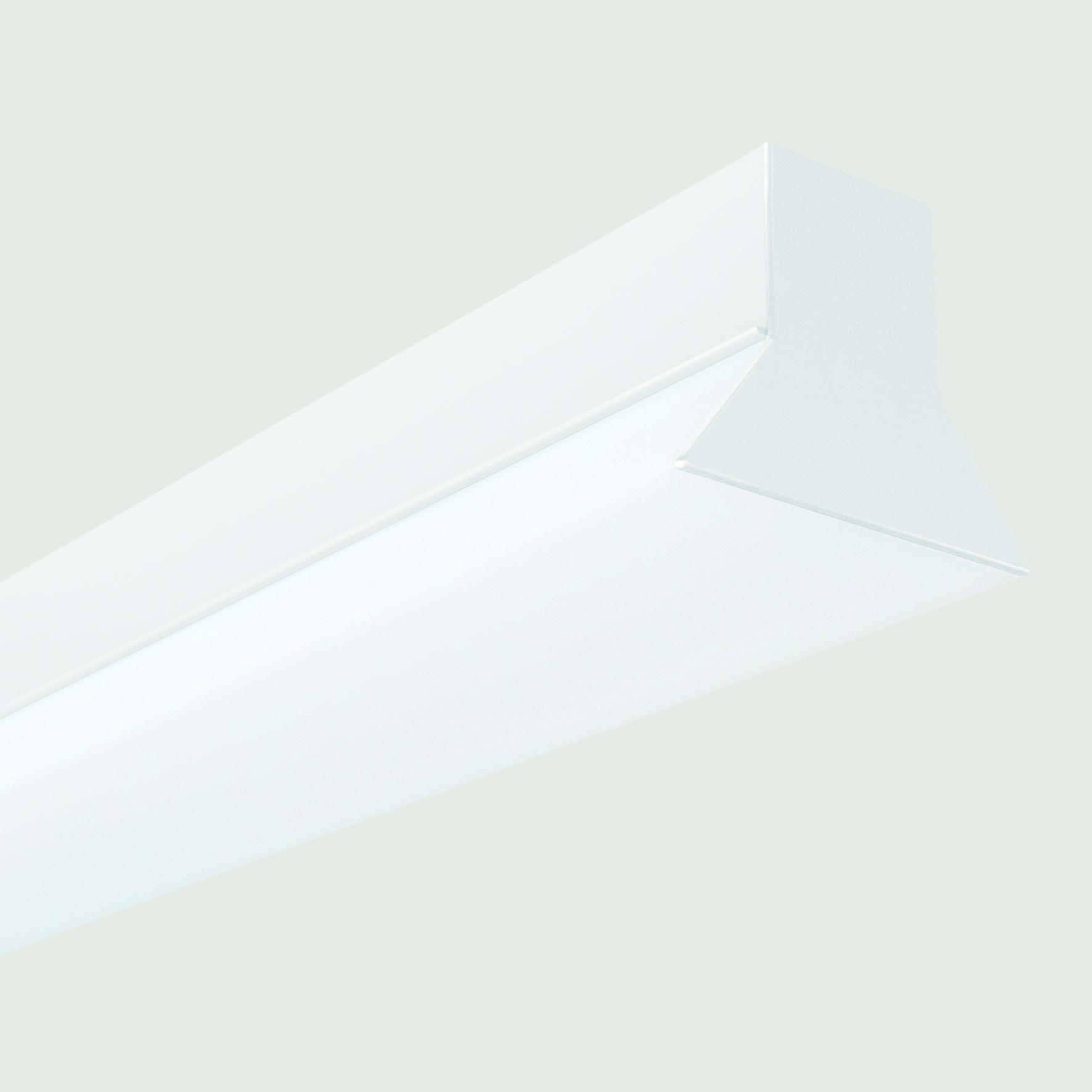 SE40T-profilleuchte-weiß-sml-led