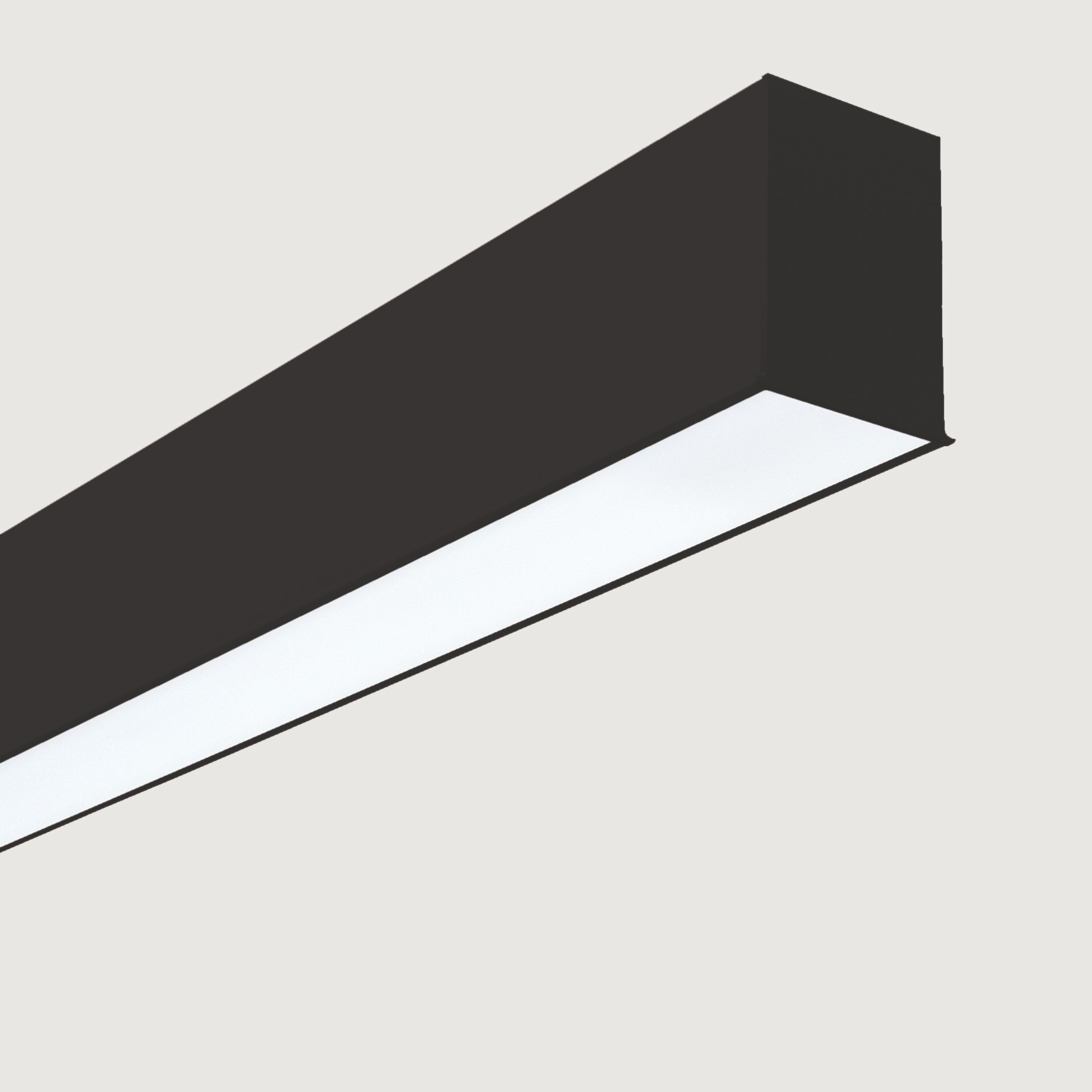 SE57-profilleuchte-schwarz-sml-led