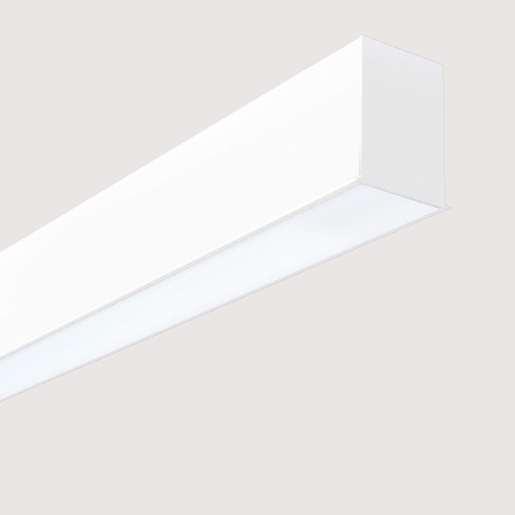 SE57-profilleuchte-weiß-sml-led