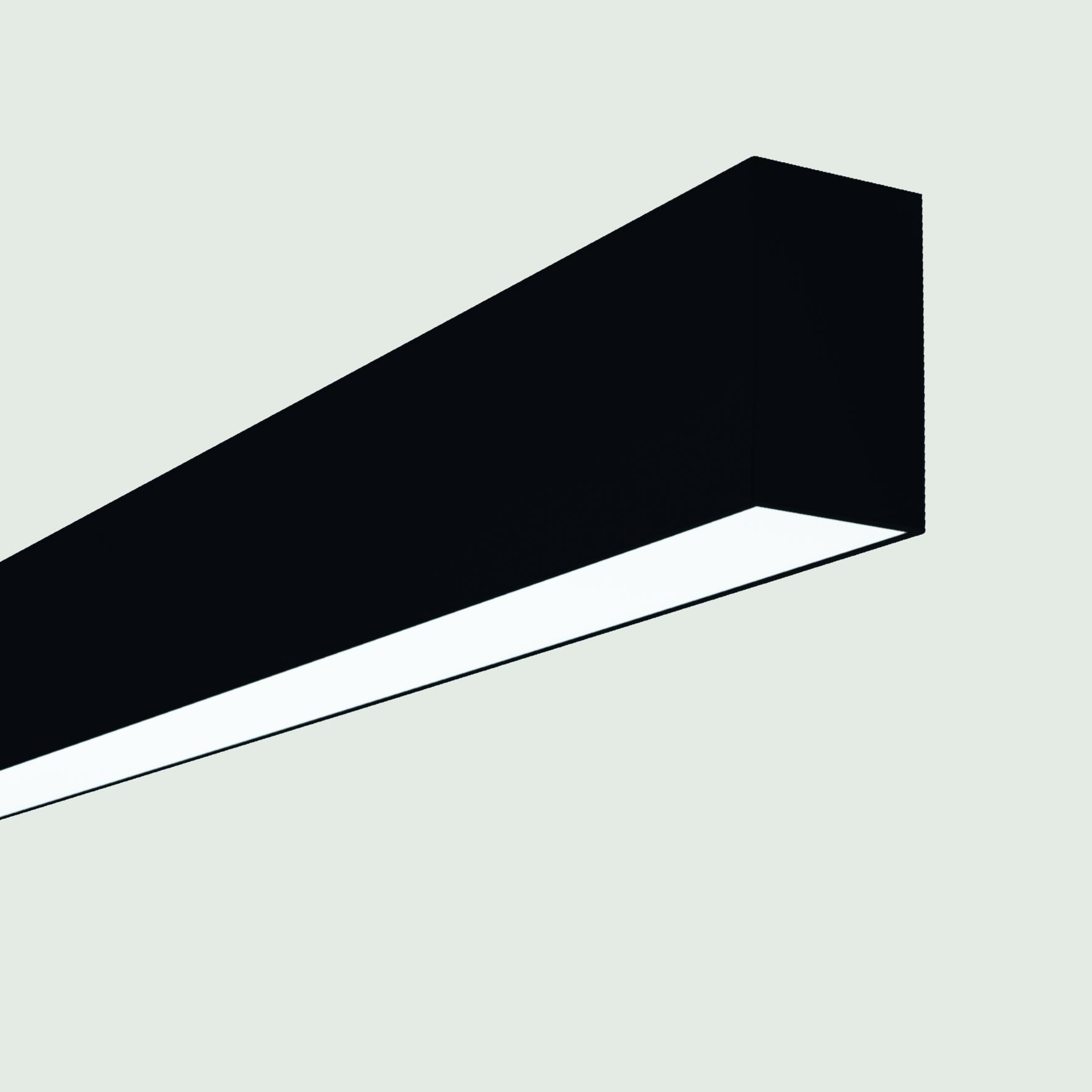 SI60O-profilleuchte-schwarz-sml-led