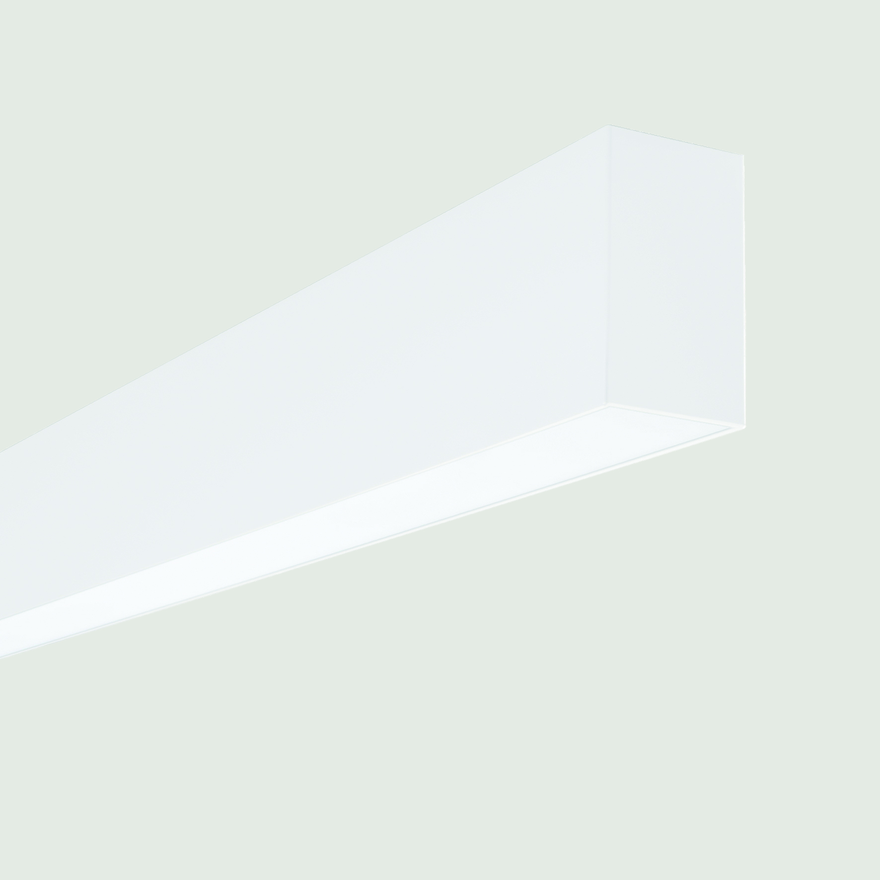 SI60O-profilleuchte-weiß-sml-led