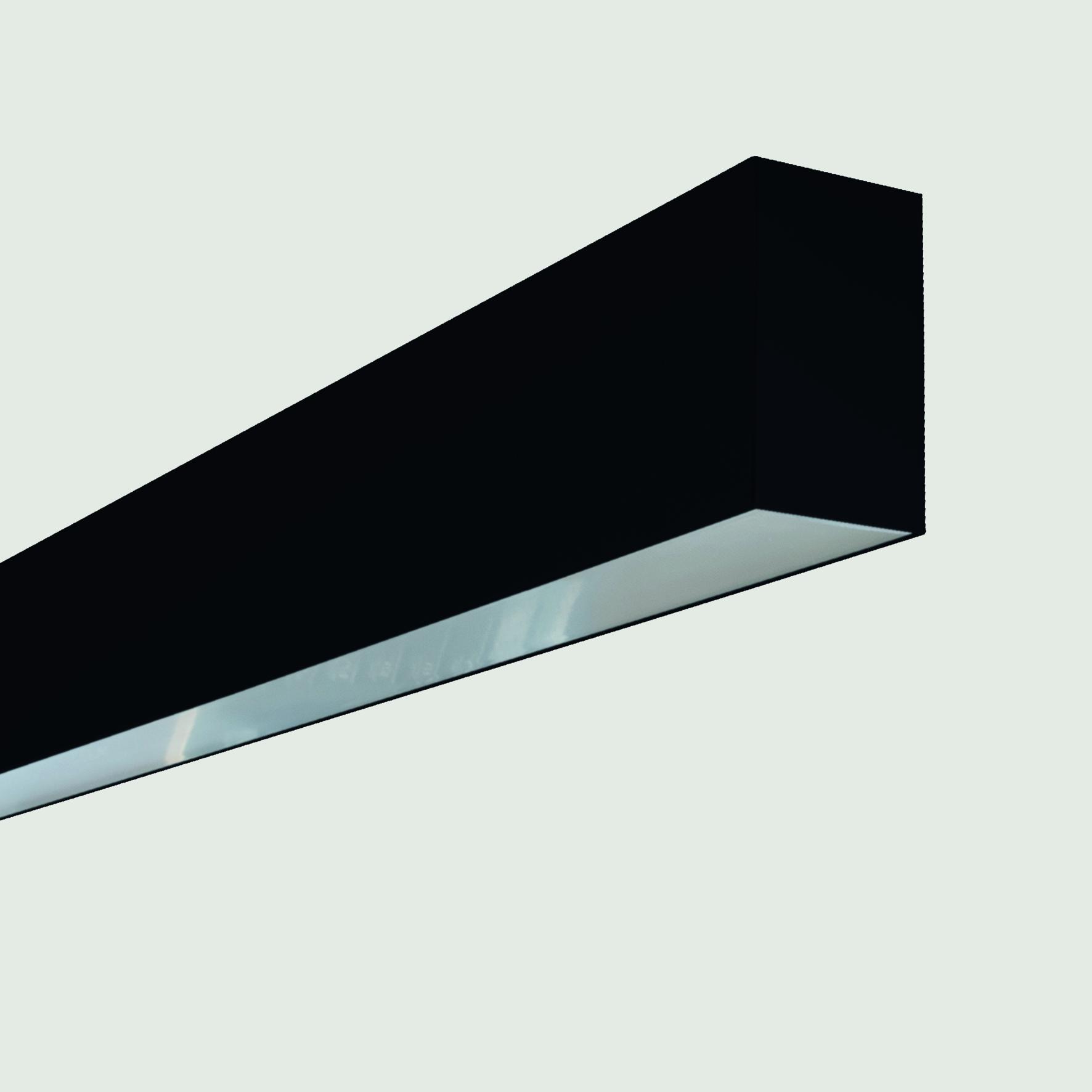 SI60U-profilleuchte-schwarz-sml-led