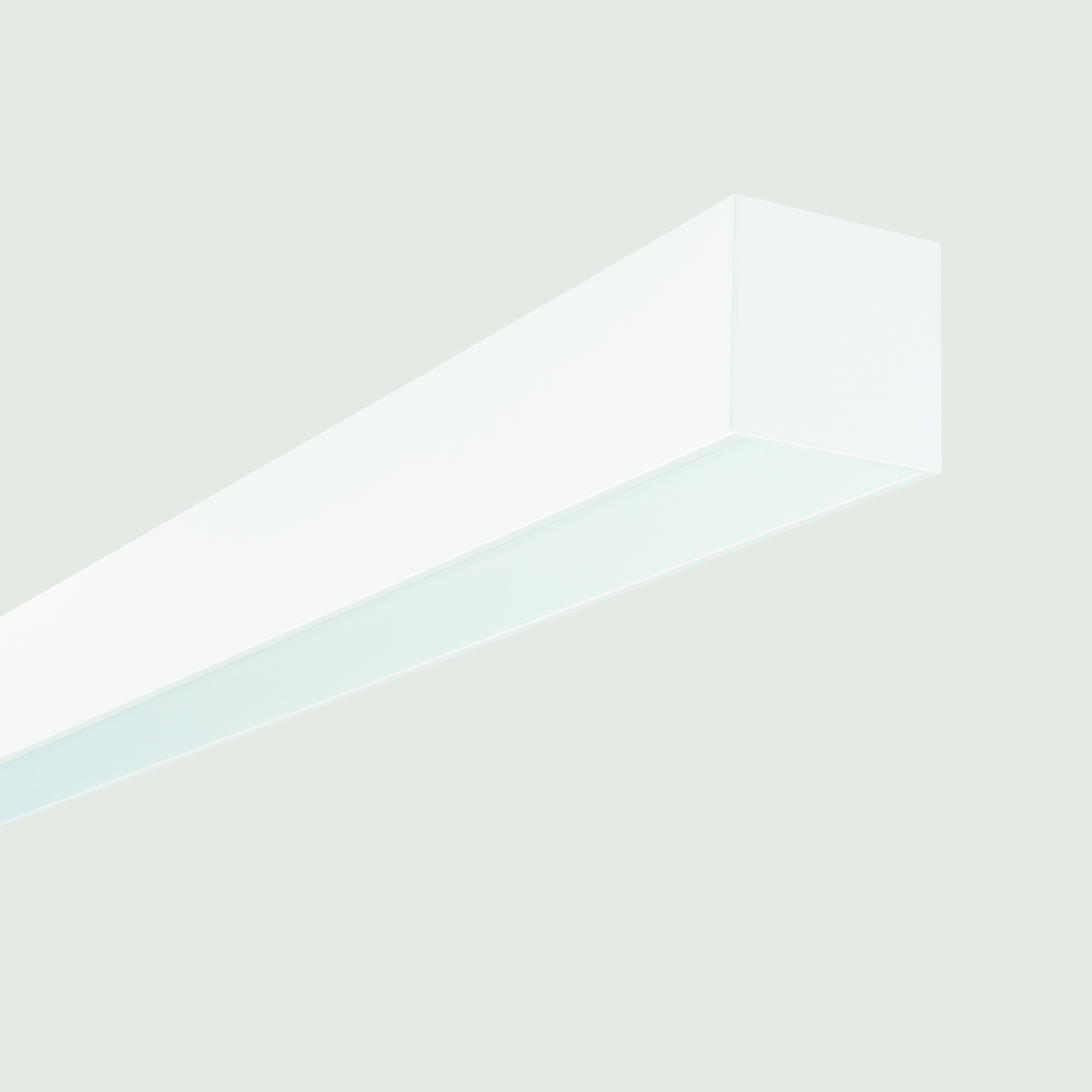 SE70O-profilleuchte-weiß-sml-led