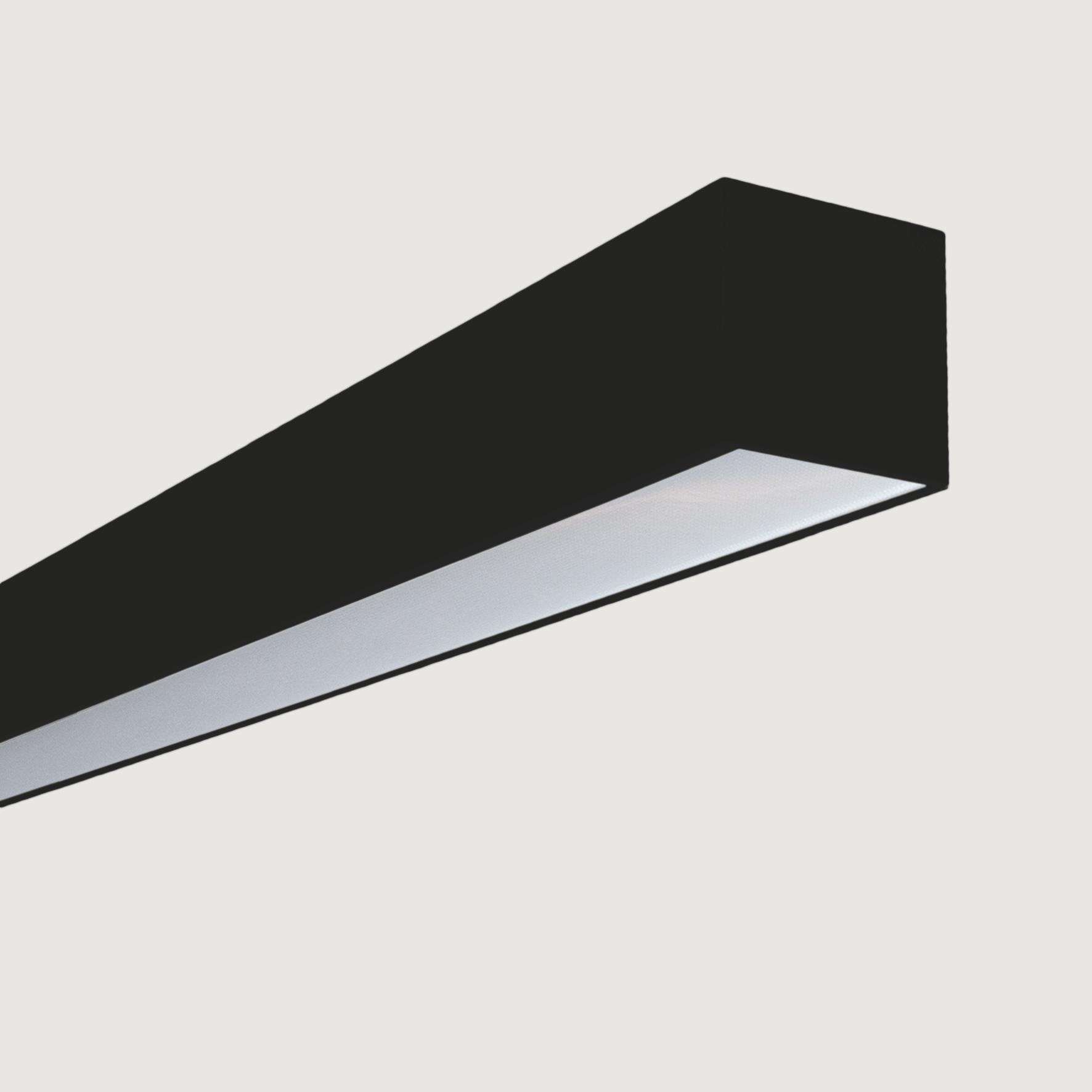 SL85-profilleuchte-schwarz-sml-led-1
