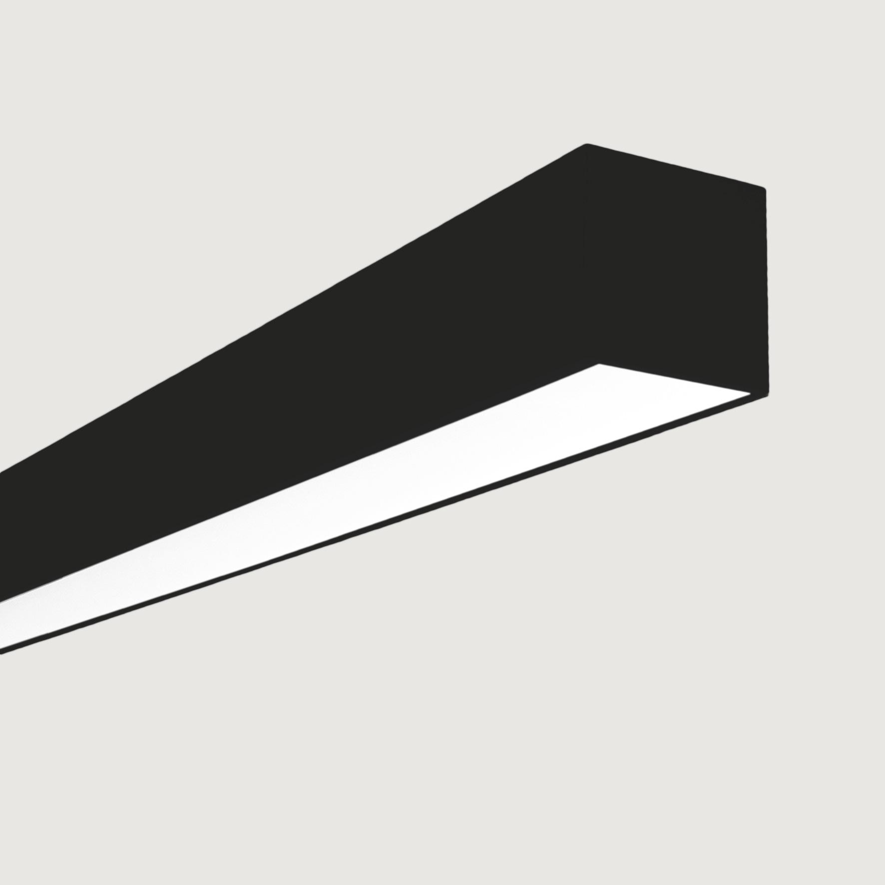 SL85-profilleuchte-schwarz-sml-led