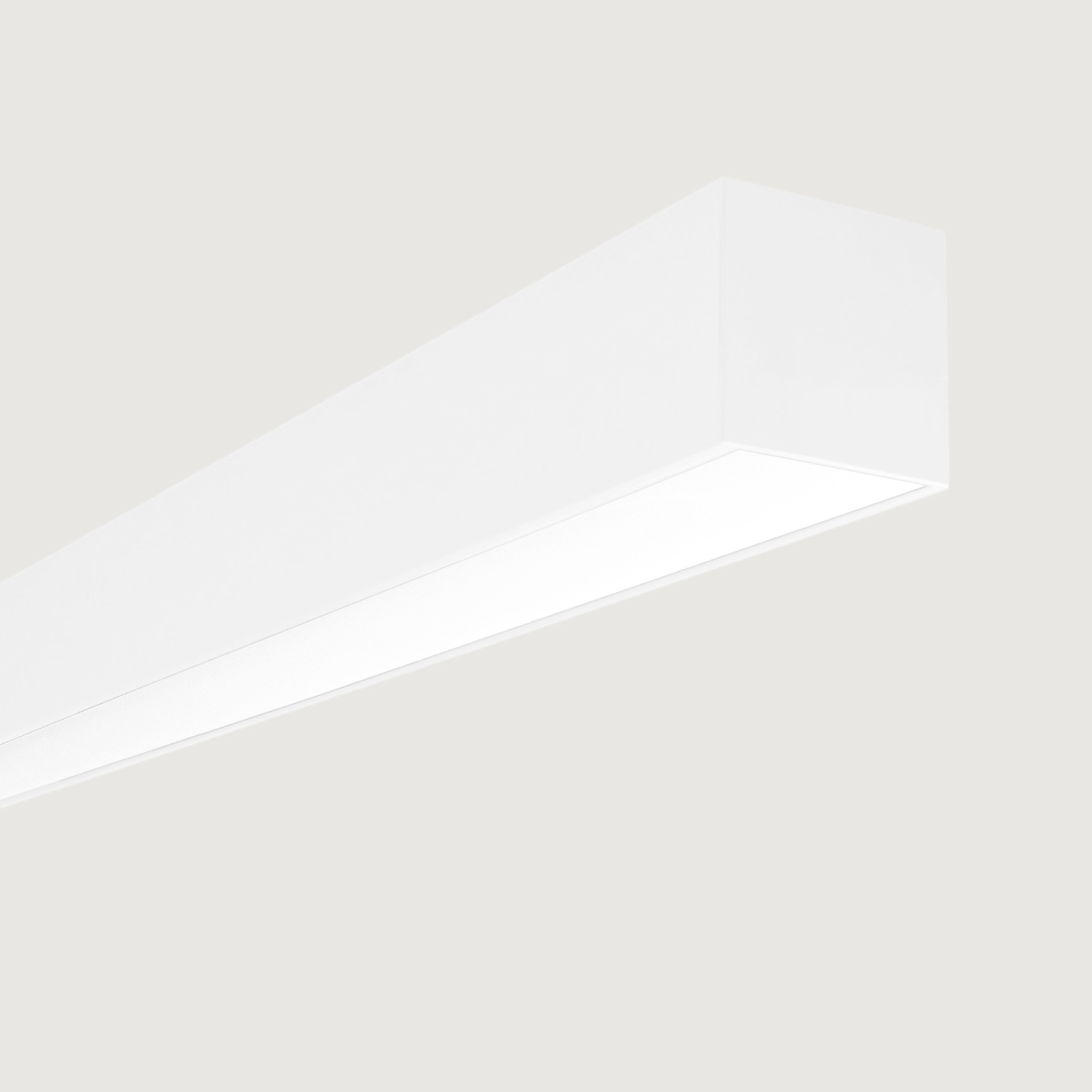 SL85-profilleuchte-weiß-sml-led