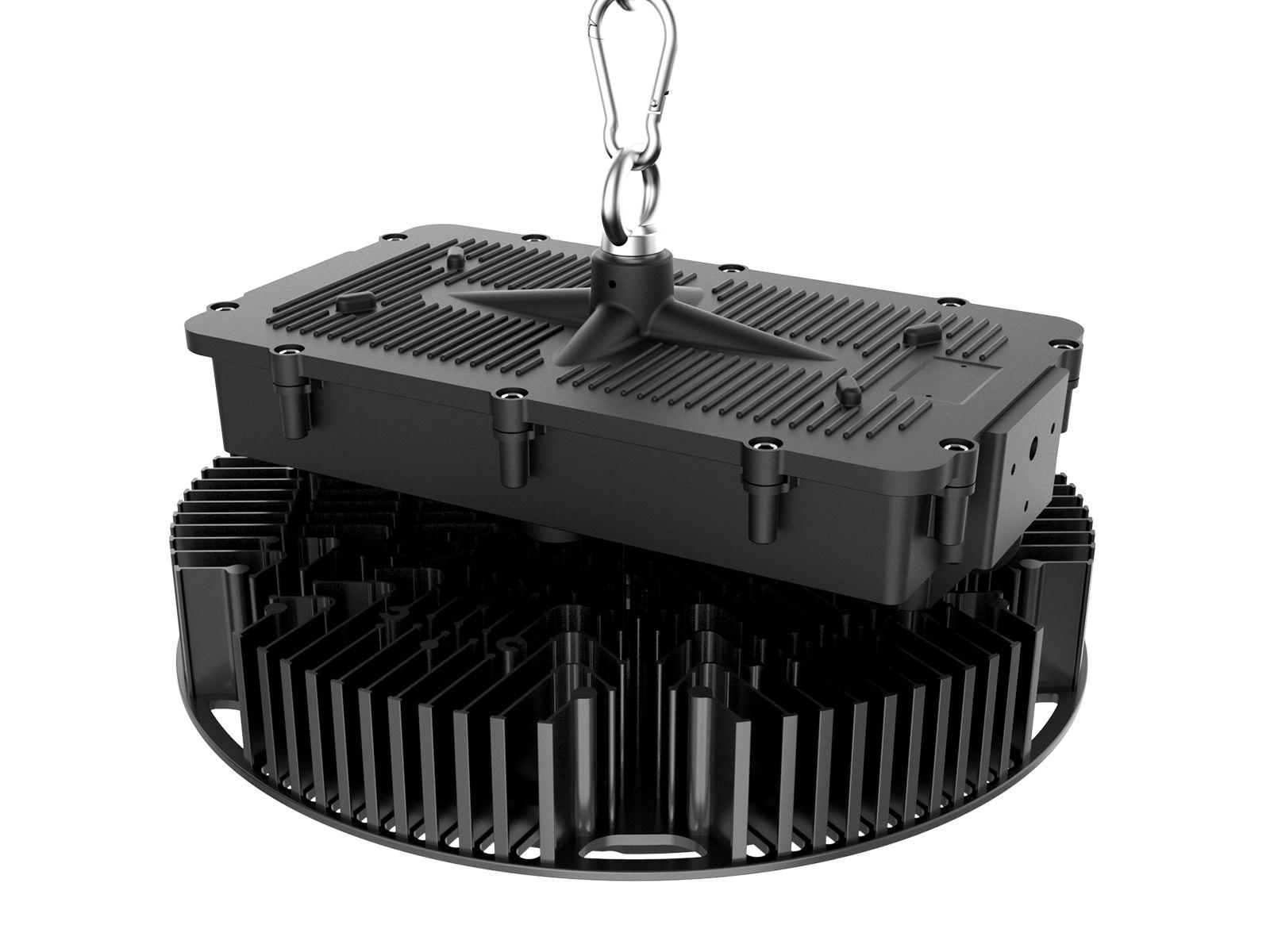 SML-Koloss-Far-Hallenleuchte-LED-Produktbild-3