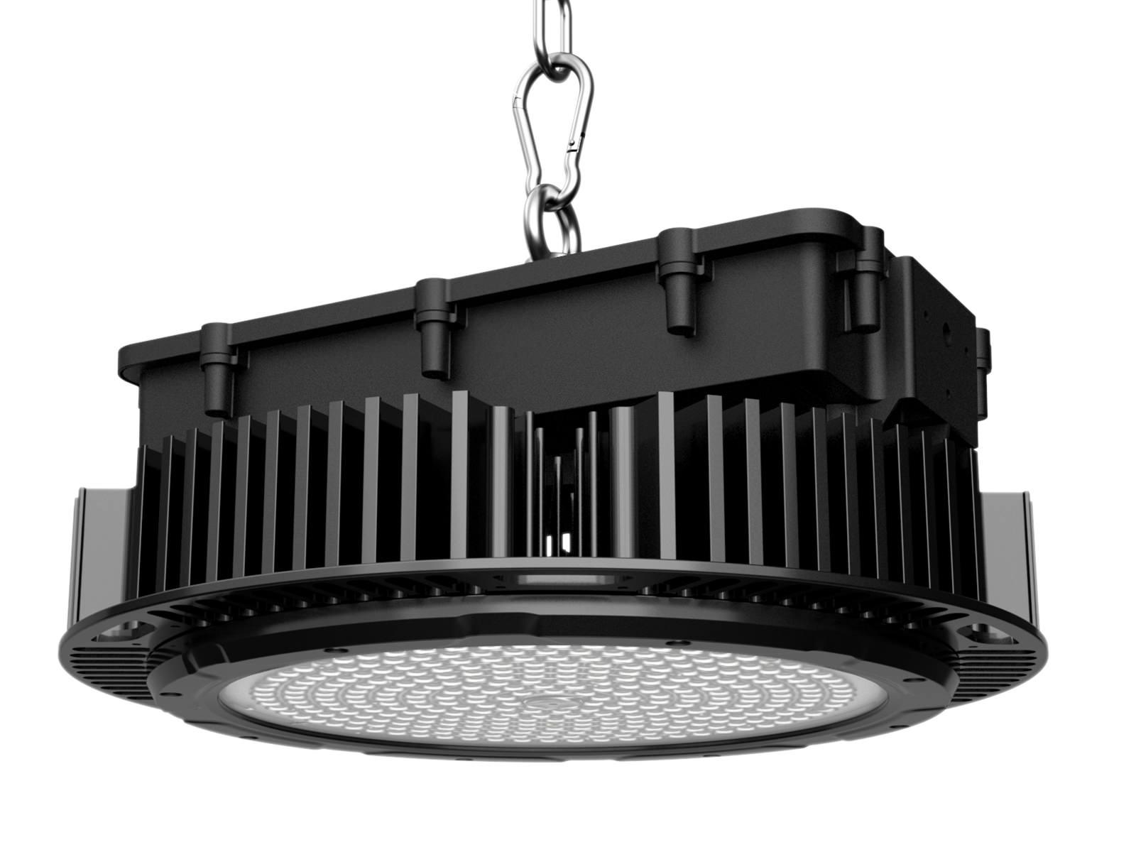 SML-Koloss-Far-Hallenleuchte-LED-Produktbild