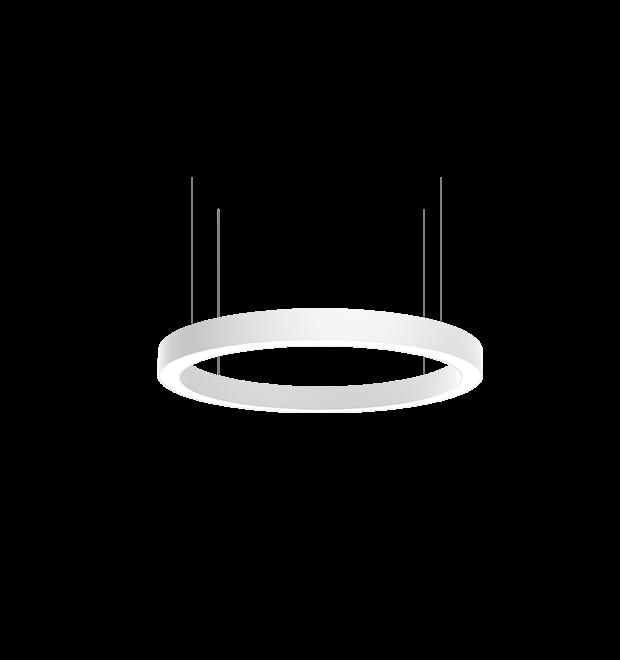 SML LED Loyd Ringleuchte Durchmesser 1050mm