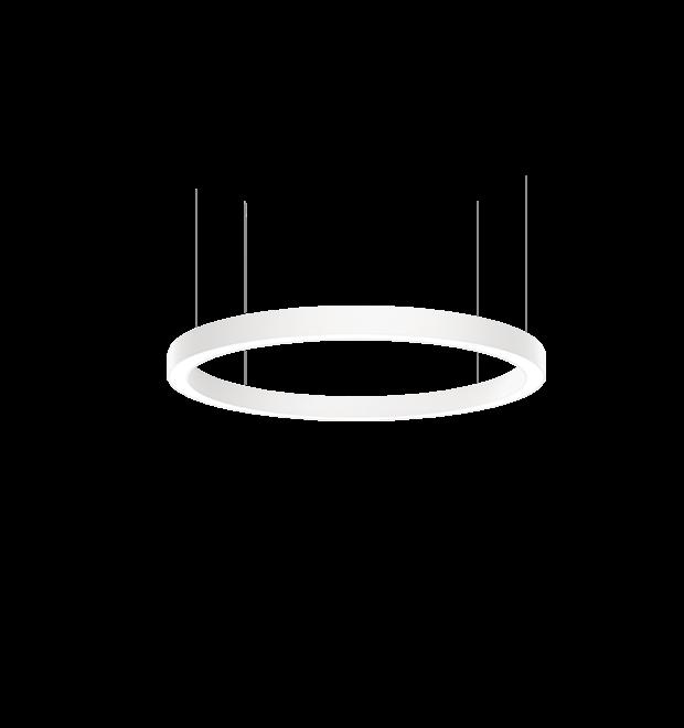 SML LED Loyd Ringleuchte Durchmesser 1340mm