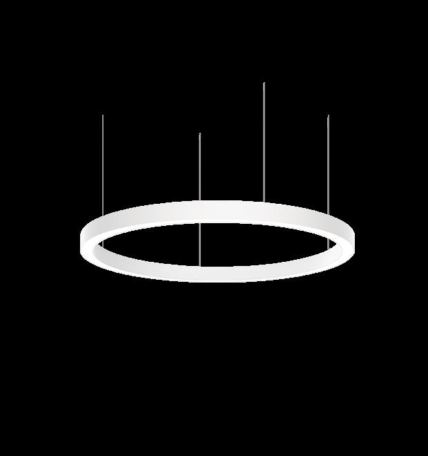 SML LED Loyd Ringleuchte Durchmesser 1520mm