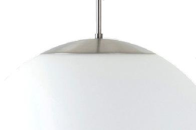 SML-LED-Pendelleuchte-Luna-zoom-Edelstahl