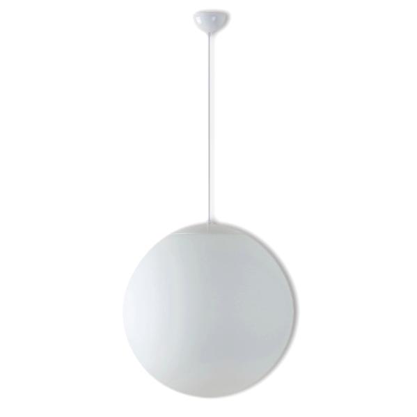 SML-LED-Pendelleuchte-Luna