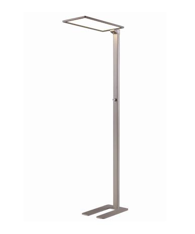 LED-Stehleuchte-Office-Empire-direkt-indirekt-SML-smart-mit-led-Produktbild