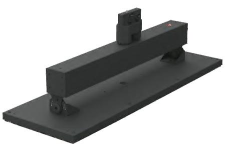 SML LED Lense Track Stromschienenstrahler mit Linsenoptik beweglich