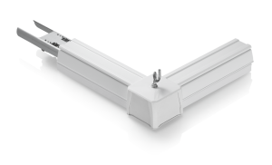 SML-Lichtbandsystem-Verbinder-N
