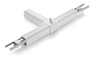 SML-Lichtbandsystem-Verbinder-T