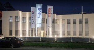 SML Smart mit LED GmbH
