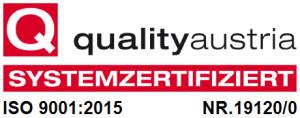SML-smart-mit-led-iso9001 Zertifiziert