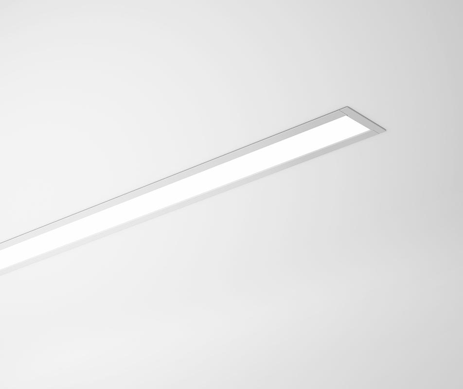 Slot-M-Produktbild-Wandleuchte-Deckenleuchte-Deckeneinbauprofil