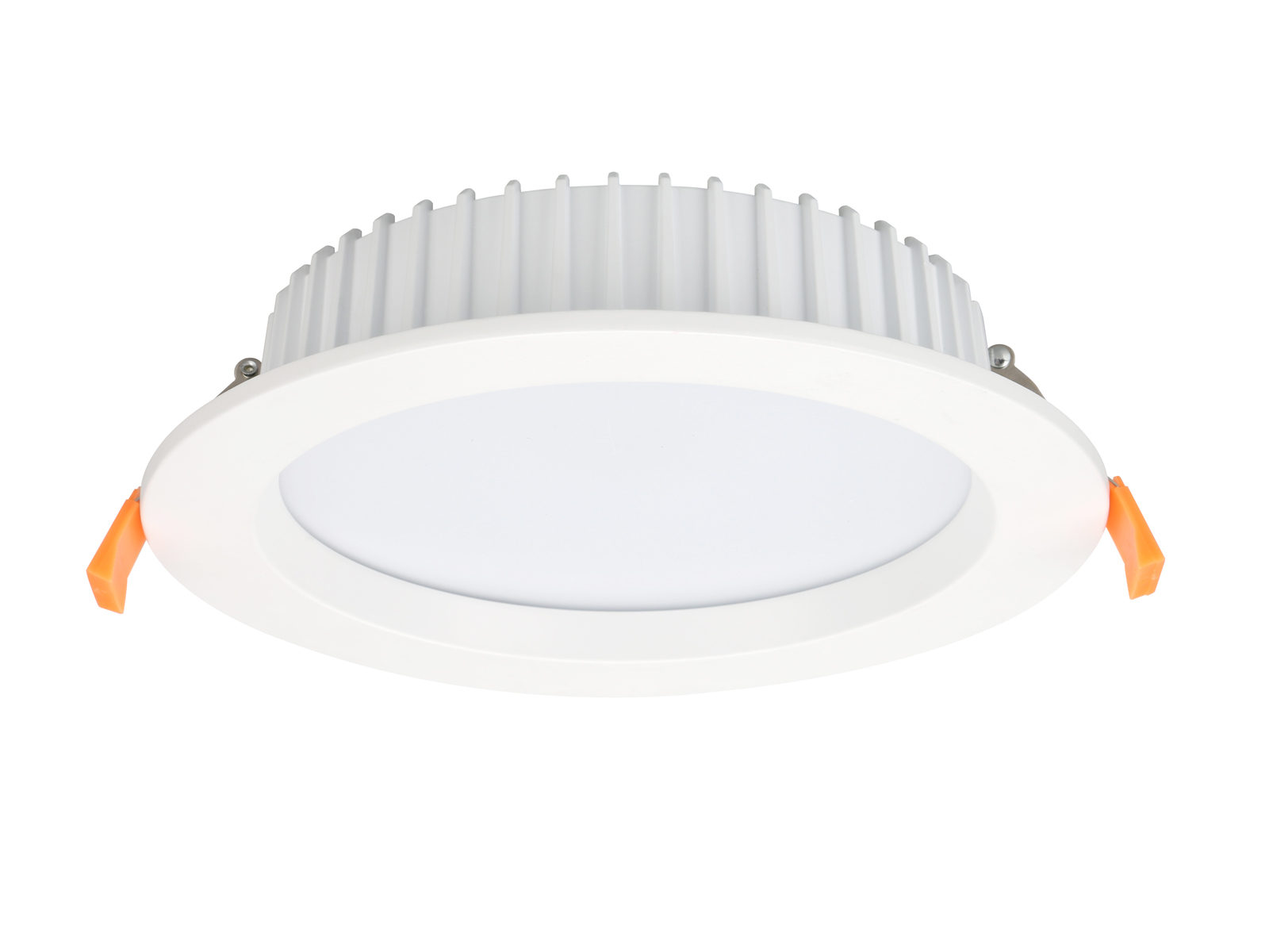 LED Downlight Trop IP65 SML