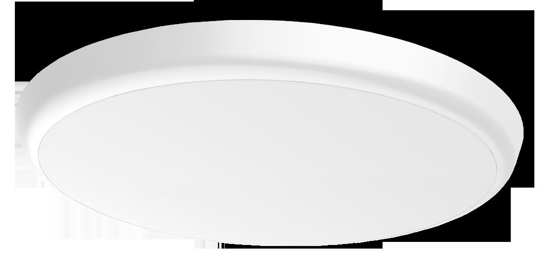 UFO 2.0 LED Deckenleuchte von SML