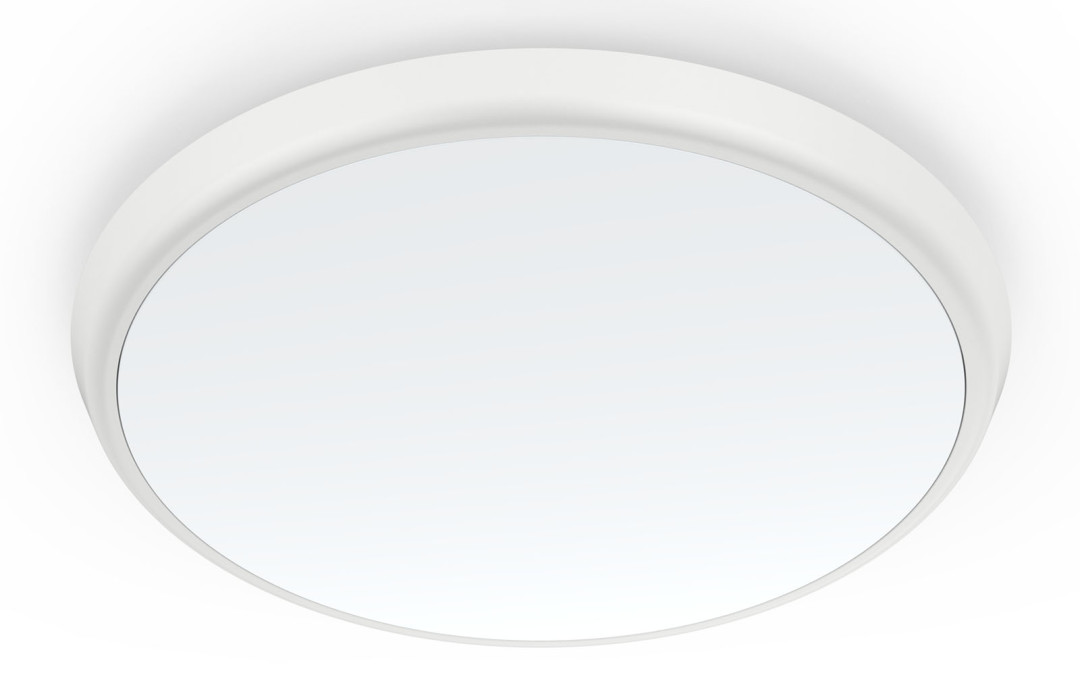 UP-AL08-12-18-840-UFO2.0-SML