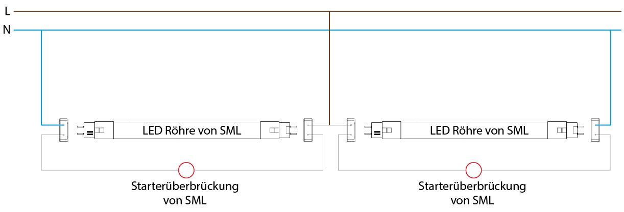 Sel Circuit Diagram also Legoland Duitsland besides Kvg14p2 Service Manual together with Beaux Endroits De La Costa Brava Tossa De Mar in addition Cctv Video Baluns. on circuit kvg