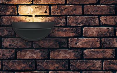 Vest-LED-Wandleuchte-ohne-Abdeckung-Fassade-1