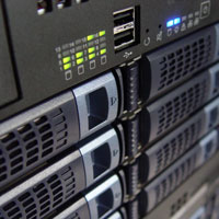 smartCon Server
