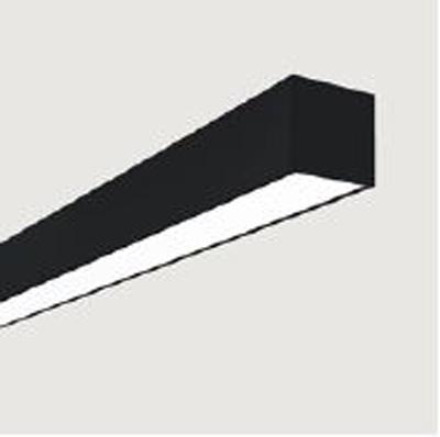di70-profilleuchte-schwarz-sml-led